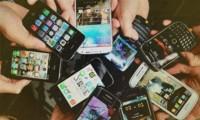 La debacle de las plataformas móviles minoritarias