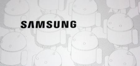 Samsung Galaxy Note 2 podría presentarse oficialmente el próximo 15 de agosto