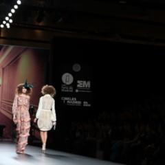 Foto 5 de 126 de la galería alma-aguilar-en-la-cibeles-madrid-fashion-week-otono-invierno-20112012 en Trendencias