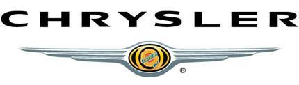 El Grupo Chrysler vendido por 5.500 millones de euros