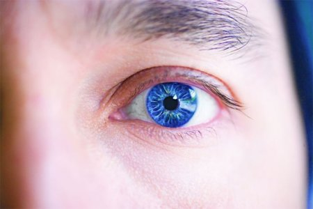 Consejos para mantener una vista perfecta por más tiempo