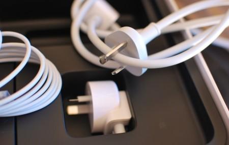 Los 25 adaptadores que vende Apple y que hoy podrían ser 26
