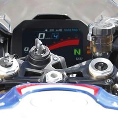 Foto 101 de 153 de la galería bmw-s-1000-rr-2019-prueba en Motorpasion Moto