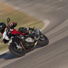 Foto 80 de 111 de la galería husqvarna-nuda-900-y-900r-datos-y-fotos-oficiales en Motorpasion Moto