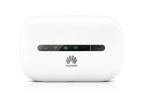 Huawei E-5330