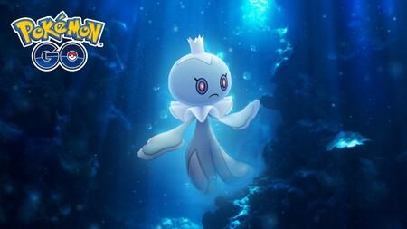 Pokémon GO: todas las tareas de investigación de campo y recompensas de abril de 2021