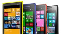 Windows Phone sigue creciendo en el mercado europeo e iguala a iOS en España