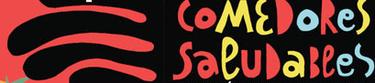 Comedores Saludables, una web que asesora sobre la alimentación infantil en los colegios