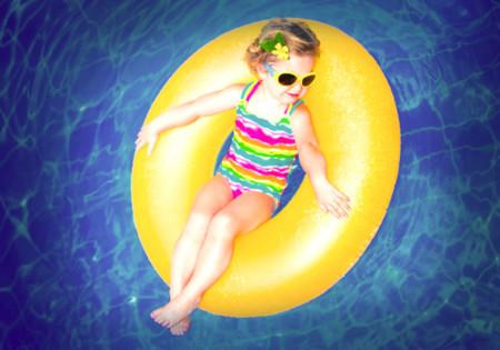 flotador-verano