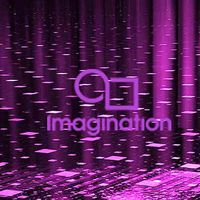 Tras perder el contrato con Apple, Imagination Technologies ya tiene compradores