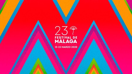 El Festival de Cine de Málaga 2020 queda aplazado indefinidamente por el coronavirus