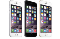 Apple pagaría más a Foxconn para que incrementase la producción de los iPhone 6 Plus