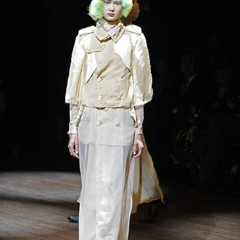 Foto 10 de 14 de la galería comme-des-garcons-primavera-verano-2010-en-la-semana-de-la-moda-de-paris en Trendencias