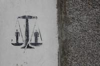 Una sentencia declara ilegal el periodo de prueba del contrato de emprendedores