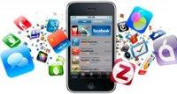 Seis consejos que todo desarrollador de aplicaciones para iOS debería seguir