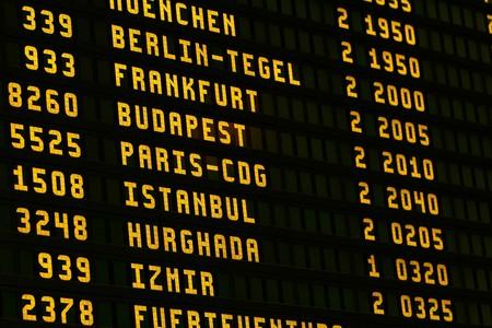 El fin del roaming en Europa será una realidad el 15 de junio, tras fijarse los costes mayoristas