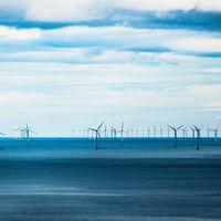 Suecia alcanzará los objetivos de energía renovable de 2030 este mismo año: lo que podemos aprender del país nórdico