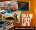 'GrandTheftAuto':aquellosmaravillososjuegos