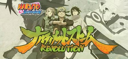 Naruto Shippuden: Ultimate Ninja Storm Revolution revela sus ediciones especiales