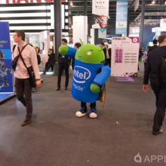 Foto 68 de 79 de la galería mobile-world-congress-2015 en Applesfera