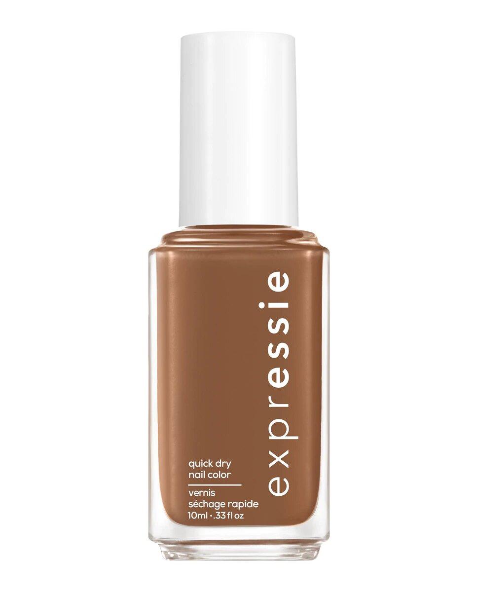 Laca de uñas Expressie secado rápido Essie