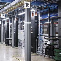 Apple abandona los planes para construir un segundo centro de datos en Dinamarca