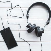 Imagina enviar la contraseña de tu WiFi dentro de una canción: estos investigadores desarrollan una tecnología para ello