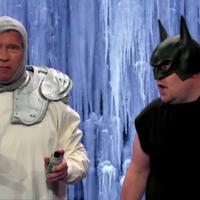 Arnold Schwarzenegger, su carrera en 6 minutos