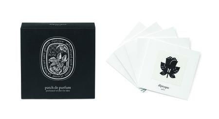Boite Patch De Parfum Eau De Rose Ret Cmjn Bd 1565950372