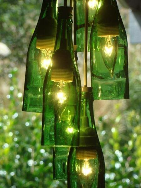 botella-lampara.jpg