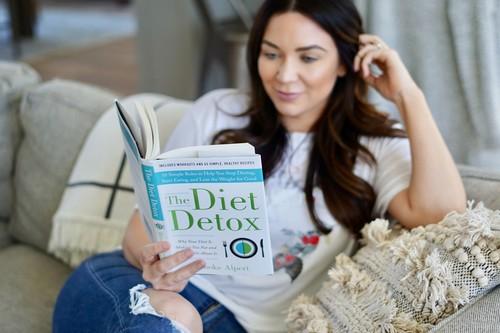 Las siete dietas más buscadas en 2019 para bajar de peso, a examen: ¿funcionan o no funcionan?