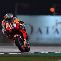 El inicio de MotoGP en peligro: el doblete de Catar podría caerse del calendario por la pandemia de COVID-19