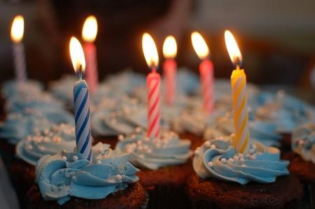 ¿115 años es la máxima esperanza de vida de un ser humano?