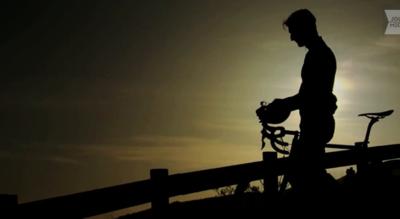 Pedales: el documental que nos muestra la otra cara de Rafa Medina