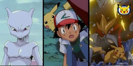 Películas clásicas de Pokémon gratis y en español latino: Pokémon TV abre parte de su catálogo en México