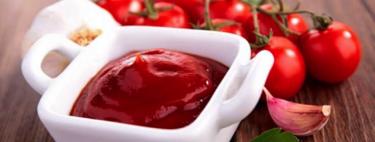 Profeco pone el ojo en las salsas catsup vendidas en México: estas son las que contienen jarabe de alta fructosa