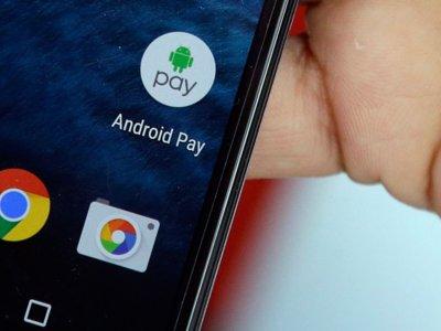 """Google pone fin a la """"compatibilidad"""" de Android Pay y el root"""