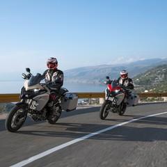 Foto 47 de 68 de la galería ducati-multistrada-1260-enduro-2019-1 en Motorpasion Moto