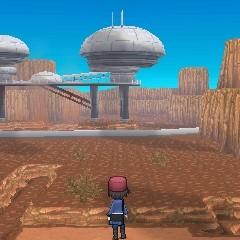 Foto 2 de 4 de la galería pokemon-x-y-pokemon-y en Vidaextra