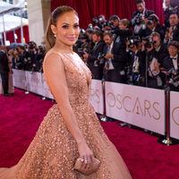"""""""Fue una decepción"""". Jennifer Lopez rompe su silencio sobre su no nominación al Óscar por 'Estafadoras de Wall Street'"""