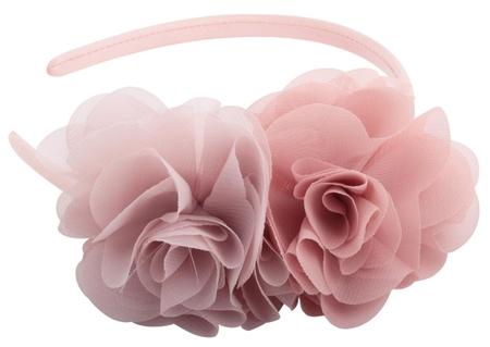 La Primavera Florece En Nuestras Cabezas Las Diademas Mas Florales - Como-se-hacen-diademas