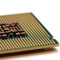 Este es el porcentaje que se ralentizará tu PC con el parche contra Meltdown, si tienes un procesador Intel