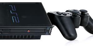 Para jugar, ¿consola o PC?