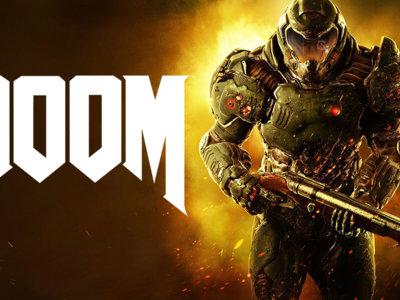 Opinión de la beta de Doom, ¿fue buena o mala?