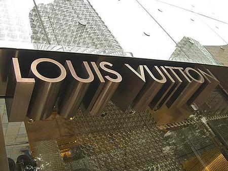 Papelería de lujo, el nuevo objetivo de Louis Vuitton