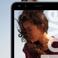 Nokia C01 Plus: un nuevo Android Go Edition básico y con un precio muy ajustado