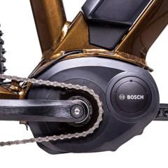 Foto 19 de 35 de la galería bicicletas-electricas-grace-1 en Motorpasión