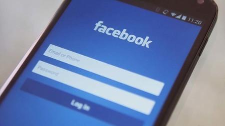 Facebook ya puede solicitar documentos oficiales para validar las cuentas de usuarios en México