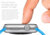 El próximo iPhone integrará Force Touch y llegará en un nuevo color rosa, según WSJ