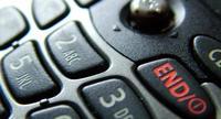 Comunidad indígena de Oaxaca crea su propia red de telefonía móvil